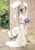 Brautkleid Umarbeitung