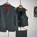 dreiteiler-hose-jacket-weste-krawatte