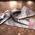 krawatte-seide_grau1