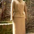 Maßanfertigung Aachen Kostüm