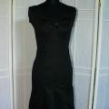 Massanfertigung Aachen Kleid