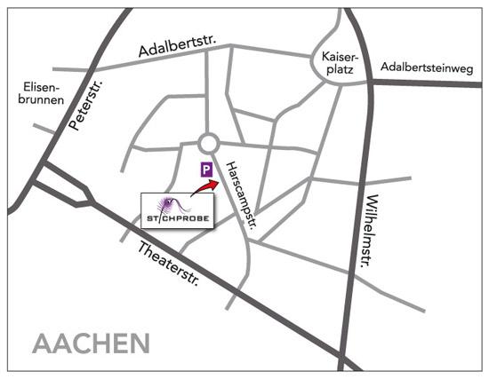 STICHPROBE_Anfahrtsskizze_Aachen_web